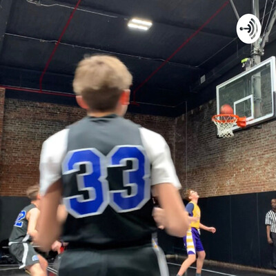 Theos podcast