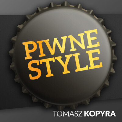 Piwne Style
