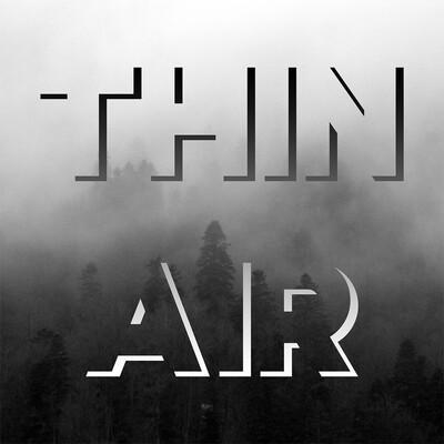 Thin Air Podcast
