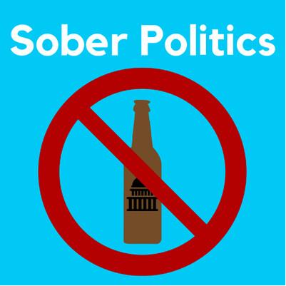 Sober Politics