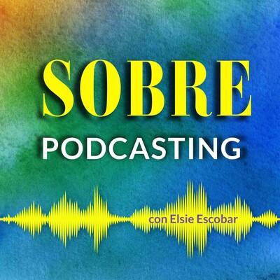 Sobre Podcasting