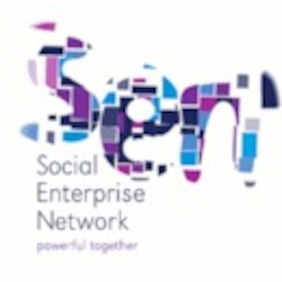 Social Enterprise in the Liverpool City Region