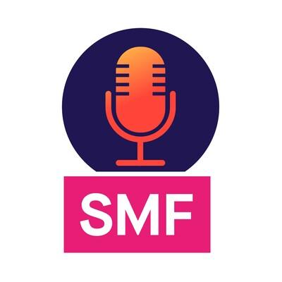 Social Market Foundation - Think Tank