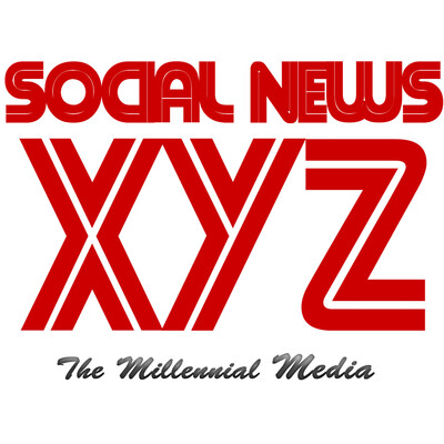 Social News XYZ