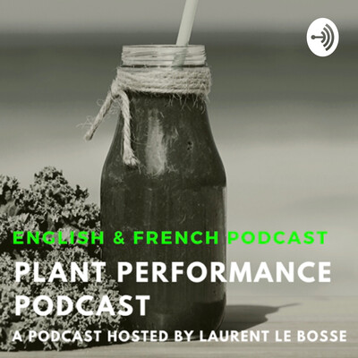 Plant performance
