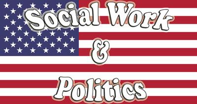 Social Work & Politics