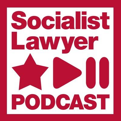 Socialist Lawyer