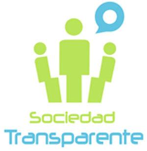 Sociedad Transparente (Podcast) - www.poderato.com/sociedadtransparente