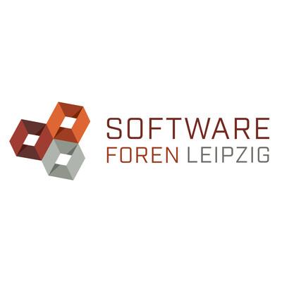 Softwareforen Podcast