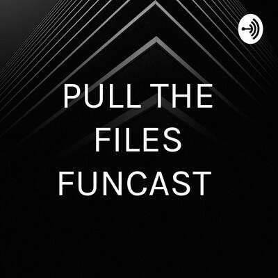 SOLARR FUNCAST