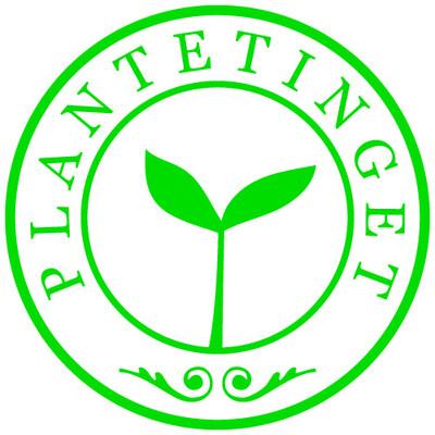 Plantetinget