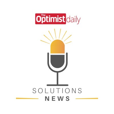 Solutions News