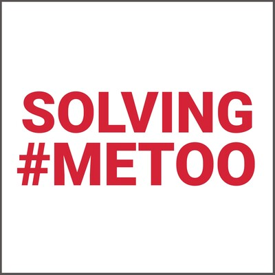 Solving #MeToo