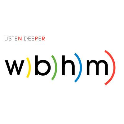 WBHM 90.3 Public Radio