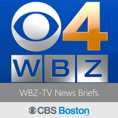 WBZ TV News Briefs