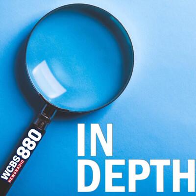 WCBS 880 In Depth