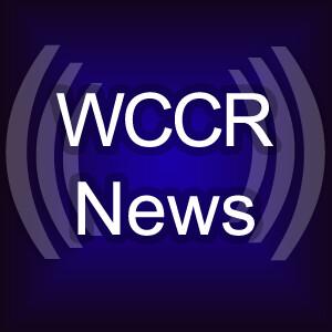 WCCR News Podcast