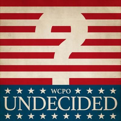 WCPO Undecided