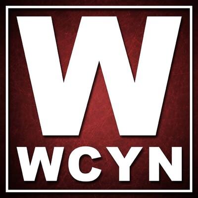 WCYN Local Programming