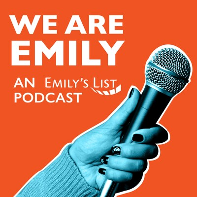 We are EMILY
