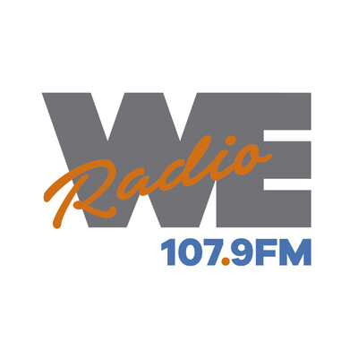 WE RADIO