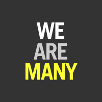 WeAreMany.org: Recently posted audio