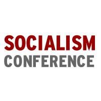 WeAreMany.org: Socialism 2008