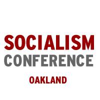 WeAreMany.org: Socialism 2010 - Oakland, CA