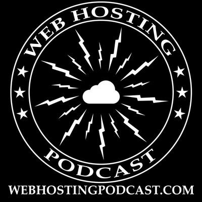 Web Hosting Podcast