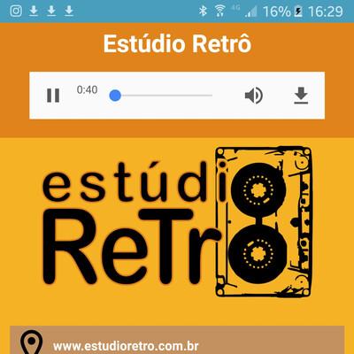 Web News Alexandre Rocha + Bom dia Luana
