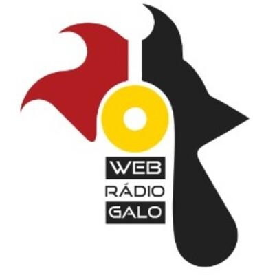 Web Radio Galo Podcast