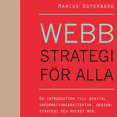 Webbstrategi för alla