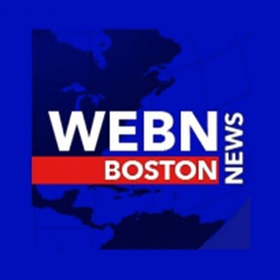 WEBN-TV Boston Podcasts