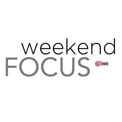 Weekend Focus