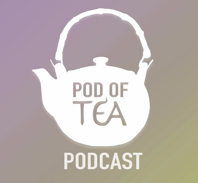 Pod of Tea