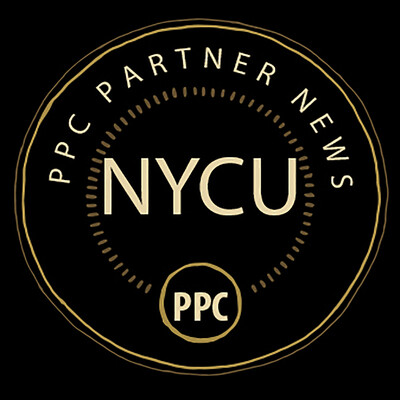 PPC Partner News