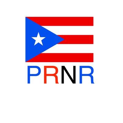 PR News Roundup