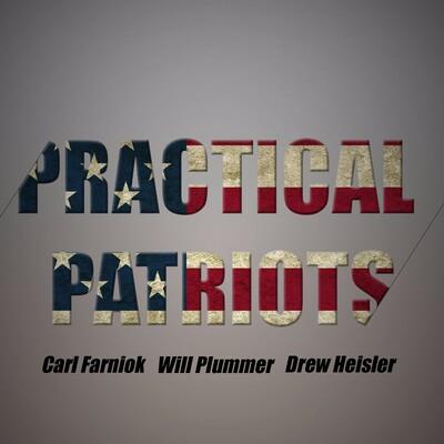 Practical Patriots