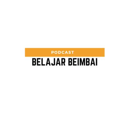 Podcast Bodok