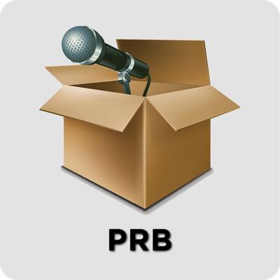 PRB – Rádio Online PUC Minas