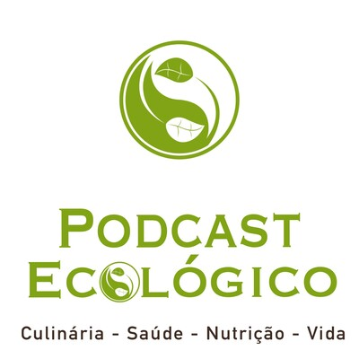 Podcast Ecológico