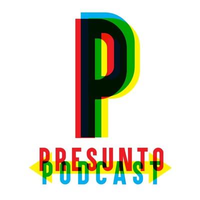 Presunto Podcast