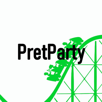 PretParty