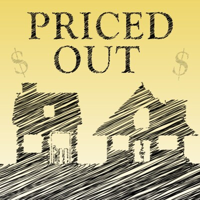 Priced Out