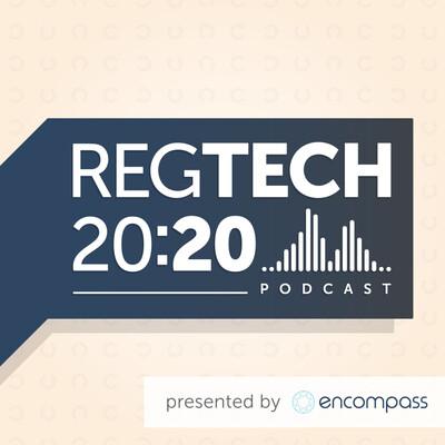 RegTech 20:20