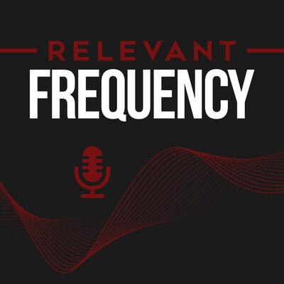Relevant Frequency