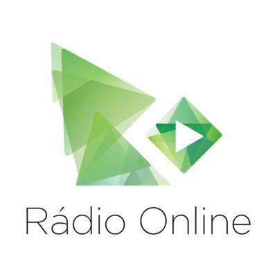 Relicário – Rádio Online PUC Minas