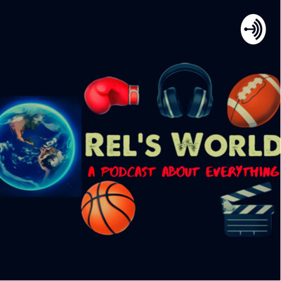 Rel's World