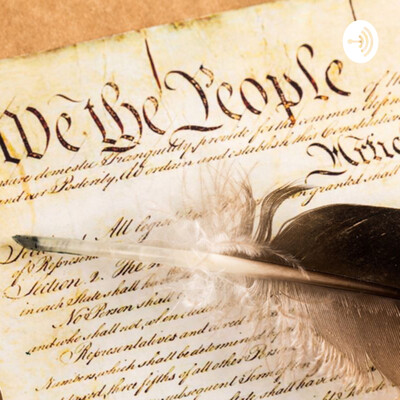 Remembering Our Constitution