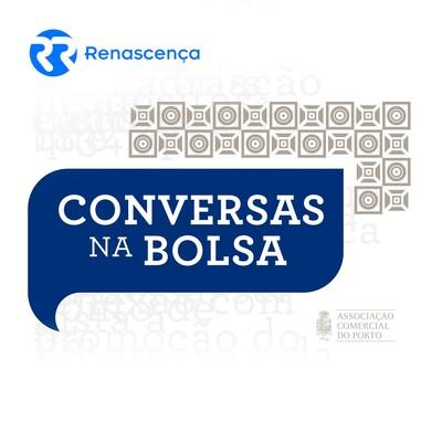 Renascença - Conversas na Bolsa